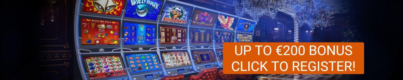 CasinoCasino.nl
